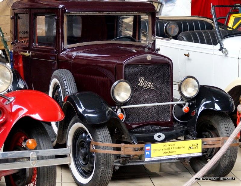 praga samochód zabytek auto motoryzacja wołga rejestracja syrena warszawa mercedes bmw chevrolet