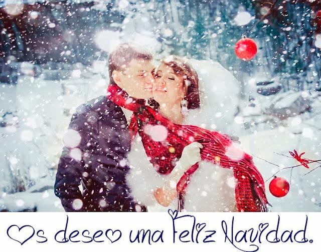 Feliz Navidad 2013.