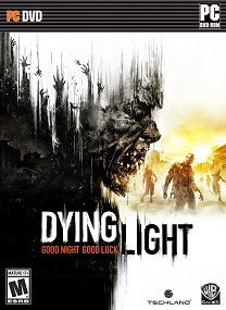 Dying Light Ultimate Edition Repack V2 By CorePack