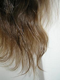 Bewertung Shine & Volume Haarspray Haarschaum