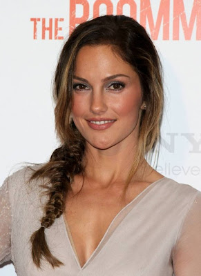Hairstyles Idea, Long Hairstyle 2011, Hairstyle 2011, New Long Hairstyle 2011, Celebrity Long Hairstyles 2032
