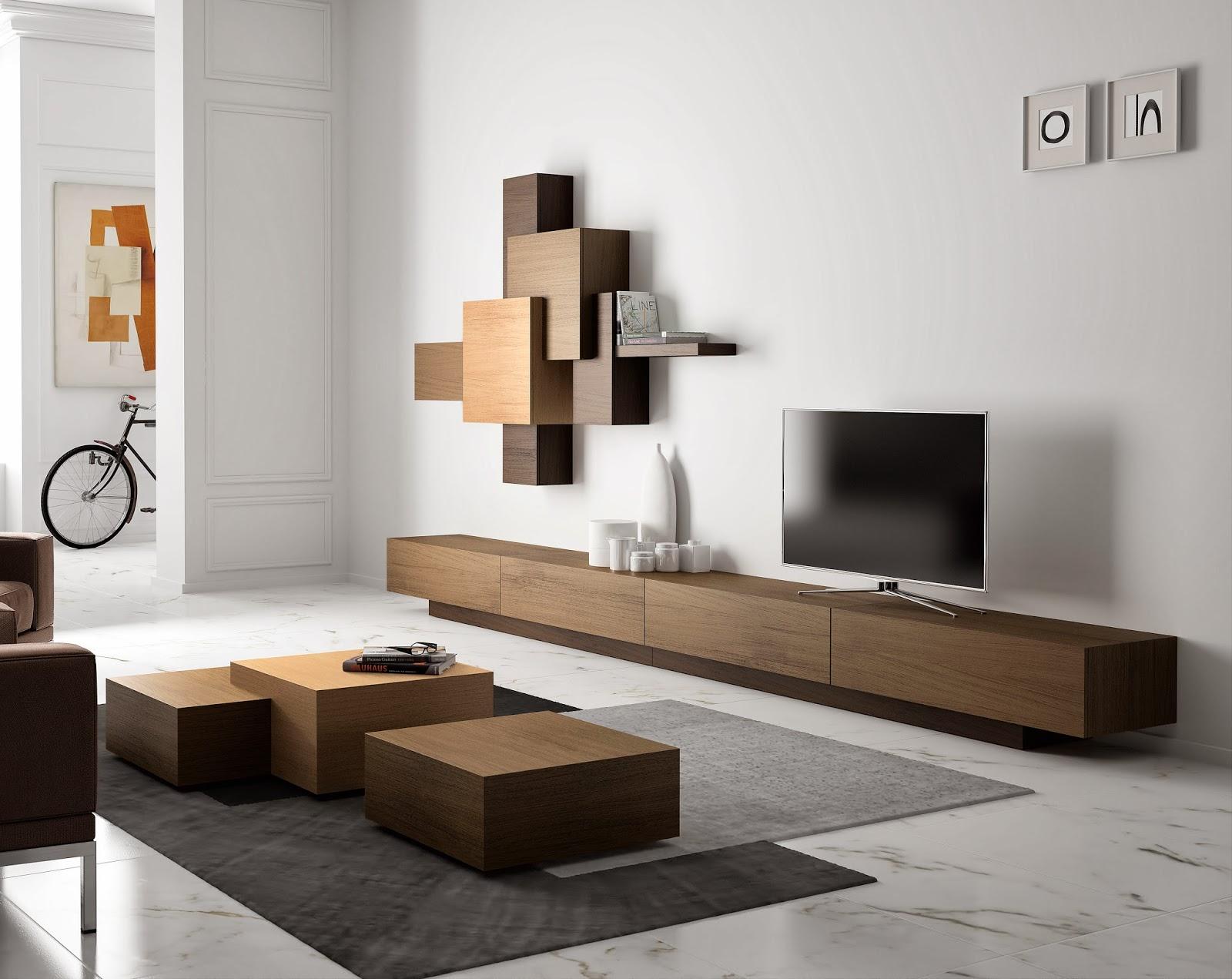 http://www.portobellostreet.es/mueble/27772/Salon-4-cajones-Moderno-Cubista