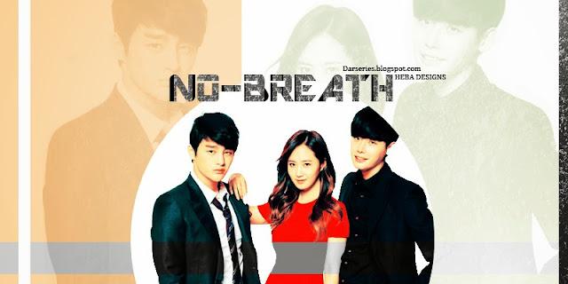 تقرير الفيلم الكوري No Breathing -  لا تنفّس