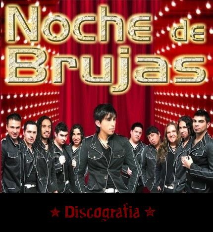 Noche+de+Brujas+Discografia+Completa.jpg