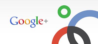 Profils Google + à suivre