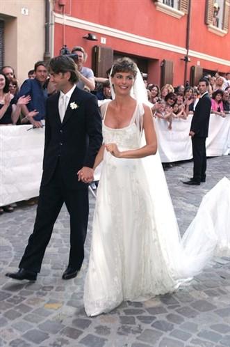 Marta ferri abiti da sposa