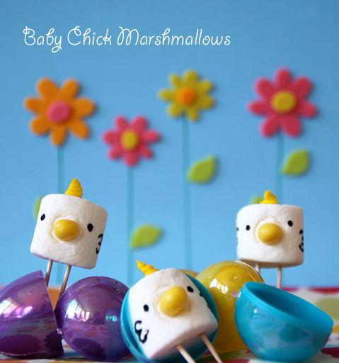 DIBUJOS DE como nacen los pollitos para niños - Imagui