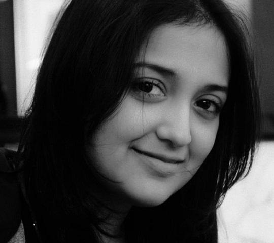 indian singermonali thakur