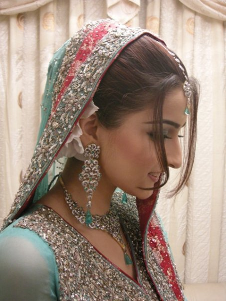 desi pak wallpapers - photo #21