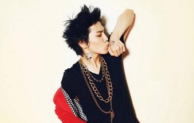 @dh_jung_bap | Youngjae, Jung daehyun, Bap