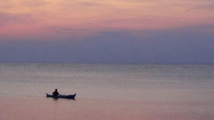 ... salah satu tempat wisata terpopuler di indonesia tempat wisata ini