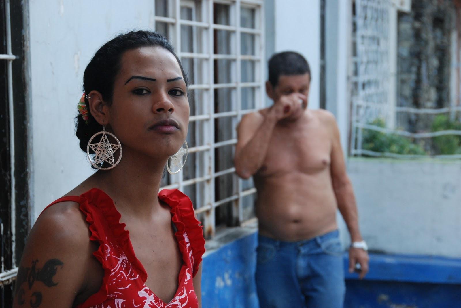 imagenes de colombianas putas transexuales