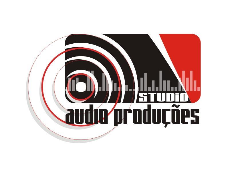 Àudio Produções