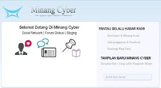 minang-cyber