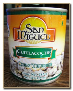 canned_huitlacoche