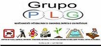 Grupo PLG