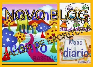 http://baseduas-escritura.blogspot.com.es/