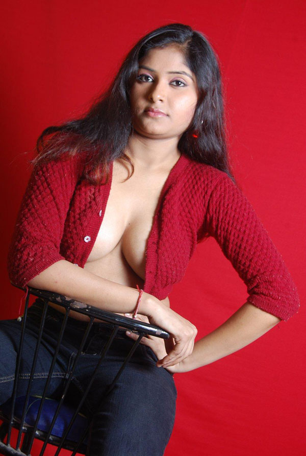 Daily Indian Sex  Indian Sex amp Porno