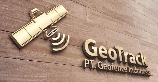 Alamat PT Geofence Indonesia (GeoTrack)