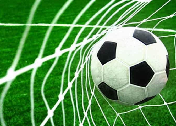 Klasemen Akhir Liga Inggris, Spanyol dan Italia Musim 2014-2015