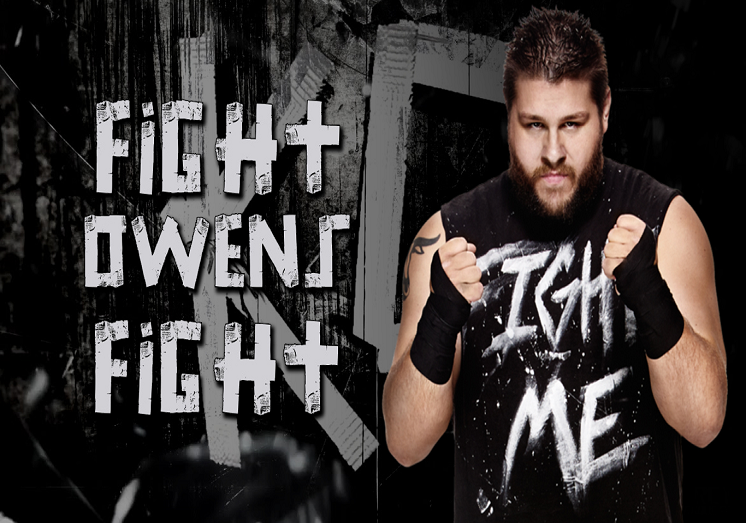 free download kevin owens - photo #19