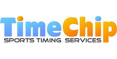 TimeChip