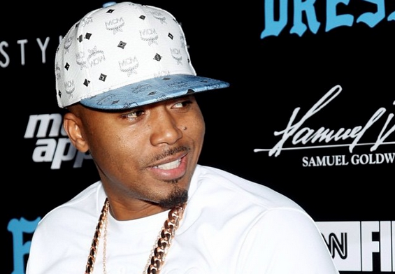 NAS INVESTS IN MUSIC STREAMING SERVICE Landr
