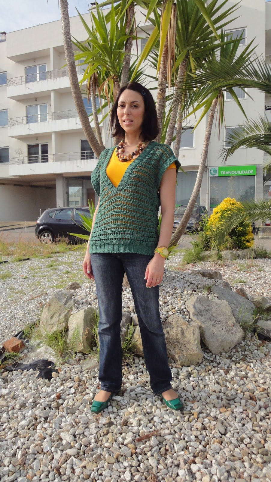 look do dia;  http://modanosapatinho.blogspot.pt/