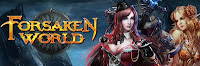 Game Online MMORPG