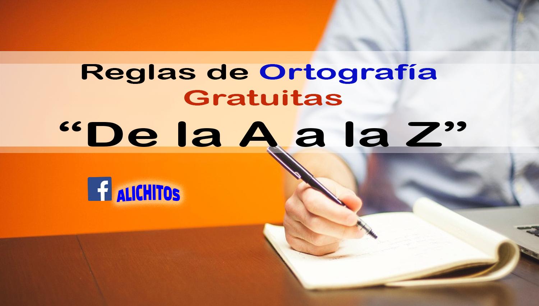 Contemporáneo Reanudar La Ortografía Con Acentos Ornamento - Ejemplo ...