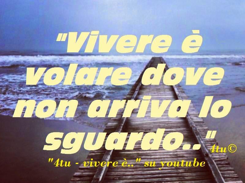 frasi belle sulla vita in inglese con traduzione in italiano