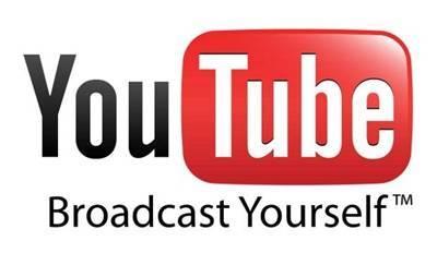 cara masuk akun youtube lama