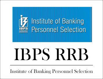 Hindi Language For IBPS RRBs-CWE-IV 2015 Exam Preparation
