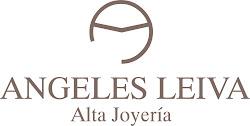 Alta Joyería Ángeles Leiva