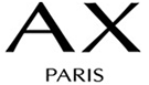 axparis