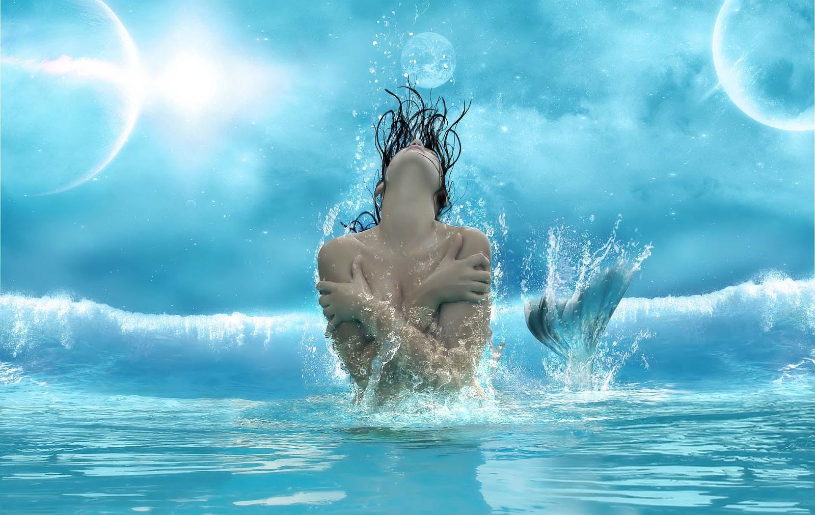 http://1.bp.blogspot.com/-Gy2PqaC0FBk/UBG4gsSKV2I/AAAAAAAADl0/w7u4N2z_jRw/s1600/hd-zeemeermin-wallpaper-een-zeemeermin-in-het-water-hd-achtergrond.jpg