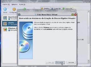 hd ubuntu