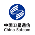 China Satellite Communications