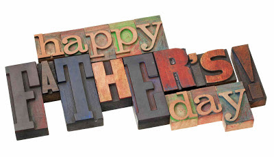 Happy Fathers Day 2016 Poems^ Greetings Cards, Quotes, Wishes Messages