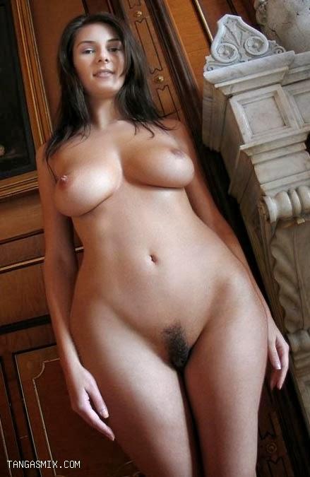 Fotos Caseras Latinas Desnudas Porno Colombiano
