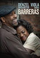Barreras (Fences)