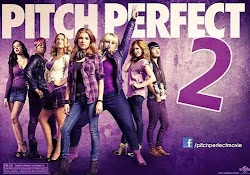 PITCH PERFECT 2**