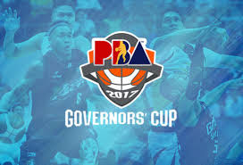 PBA: Brgy Ginebra vs Globalport (REPLAY) July 30 2017 SHOW DESCRIPTION: The 2016–17 Philippine Basketball Association (PBA) Philippine Cup will be the first conference of the 2016–17 PBA season. The […]