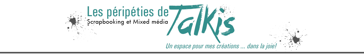 http://talkis23.blogspot.ca/