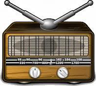RADIO TAMUJAL