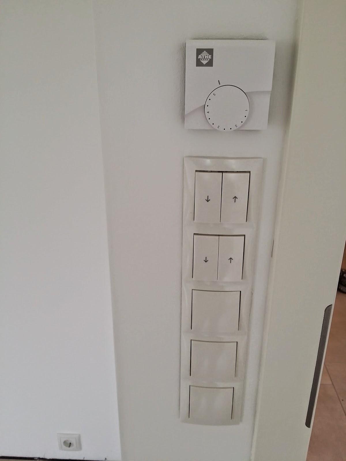 Hausbau Schöneshof: Seit Mittwoch gehört das Haus offiziell uns :-)