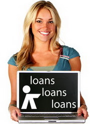 Quick Approval Online Cash Loans