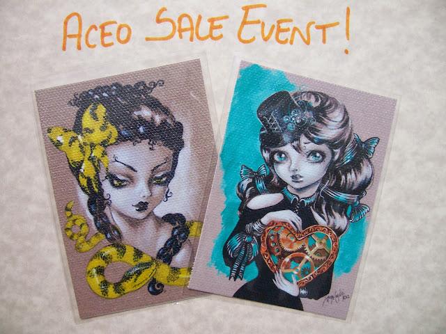 http://stores.ebay.com/Simona-Candini-Art/ACEO-Lt-Ed-ON-SALE-/_i.html?_fsub=2983689016&_sid=180673516&_trksid=p4634.c0.m322