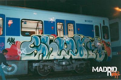 http://24.media.tumblr.com/tumblr_lvtv4xT0qE1r7krqzo1_500.jpg