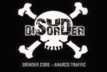Sud Disorder